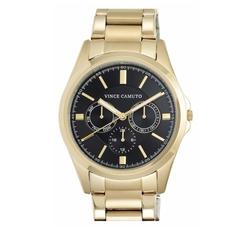 Vince Camuto - Chronograph Bracelet Watch