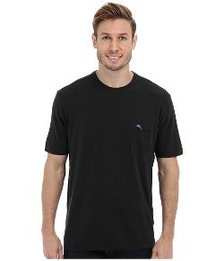 Tommy Bahama  - Bali Sky T-Shirt