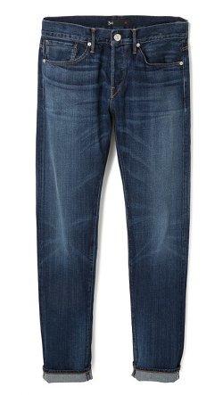 3x1  - M5 Slim Jeans