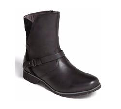 Teva - De La Vina Boots