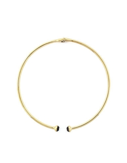 Cole Haan - Saturday Collar Necklace