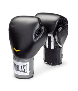 Everlast - Pro Style 8-Ounce Training Gloves