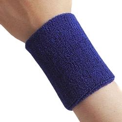 Northexplorer - Athletic Sweat Wrist Band