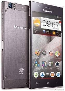 Lenovo  - K900