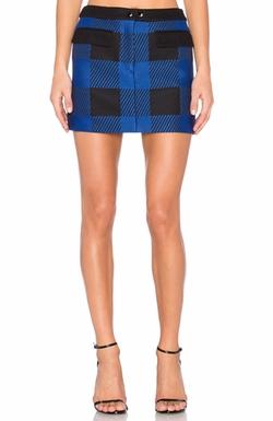 Rag & Bone - Cybil Skirt