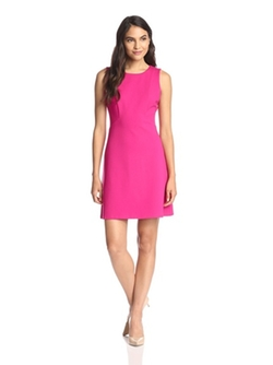 JB by Julie Brown - Orla Fit-And-Flare Dress