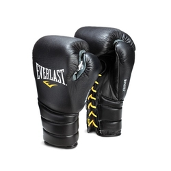 Everlast - Protex3 Professional Fight Boxing Gloves
