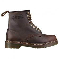 Dr. Martens - 1460 Classic Boots