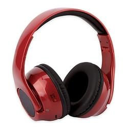 HD Twist - Over-The-Ear Headphones