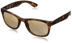 Greg Norman  - Polarized Wayfarer Sunglasses