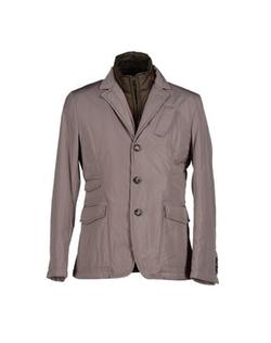 Maestrami - Jacket