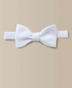 Hackett London - Marcela Sized Bowtie