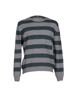 Dondup - Stripe Sweater