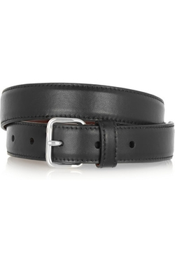 Miu Miu - Leather Belt