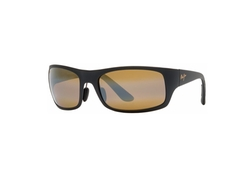 Maui Jim - Sunglasses