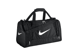 Nike  - Brasilia 6 Small Duffle Bag