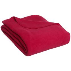 KENYON BLANKETS - Polartec Indoor / Outdoor Fleece Blanket