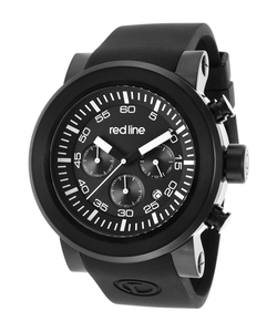 Red Line - Torque Sport Chronograph Wrist Watch