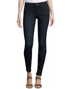 CJ by Cookie Johnson - Joy Mid-Rise Denim Leggings
