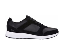 Lacoste - Joggeur Fashion Sneakers