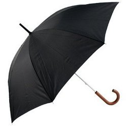 Incognito - Gents Walking Umbrella