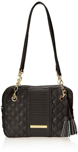 Anne Klein  - Mix It Up Tote Shoulder Bag