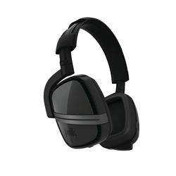 Polk Audio  - 4Shot Headphone