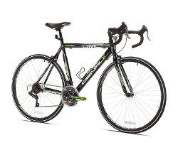 General Motors - Denali Road Bike