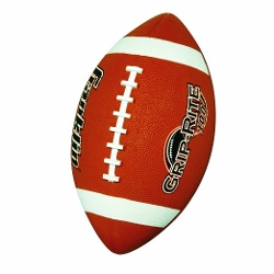 Franklin - Sports 100 Grip-Rite Football
