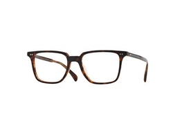 Oliver Peoples - OPLL 51 Optical Glasses, Brown