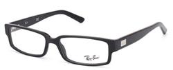 Ray Ban  - RX5144 Eyeglasses