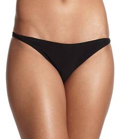 Orlebar Brown  - Barletta Bikini Bottom