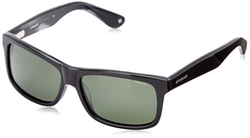 Polaroid Sunglasses - Polarized Rectangular Sunglasses