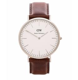 Daniel Wellington - St. Mawes Watch