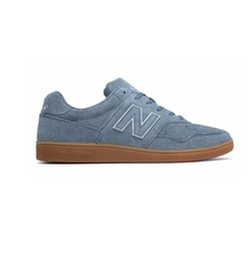 New Balance - 288 Suede Sneakers