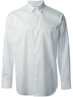 Comme Des Garçons Shirt - Classic Shirt