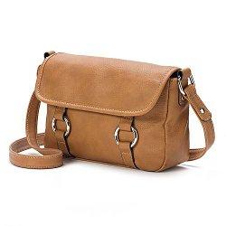 Croft & Barrow - Blair Crossbody Bag