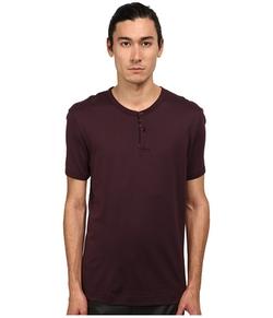 Dolce & Gabbana  - Polka Dot T-Shirt