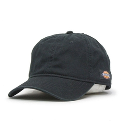 Dickies - Core Washed Traditional Cap