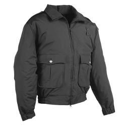 Flying Cross  - Waterproof Jacket