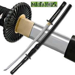 Bushido  - Katana Sword