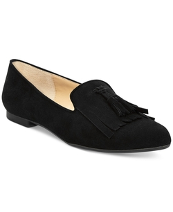 Adrienne Vittadini - Aldon Loafer Shoes