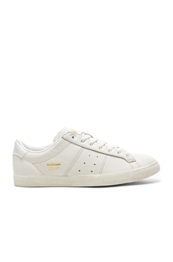 Onitsuka Tiger Platinum - Lawnship Sneakers