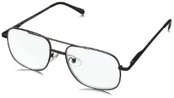 Foster Grant - Aero Round Reading Glasses