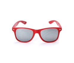 Society 43 - UNLV Runnin Rebels Sunglasses