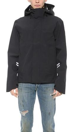 Canada Goose - Ridge Shell Jacket