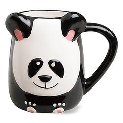 Bed Bath And Beyond - Panda Mug