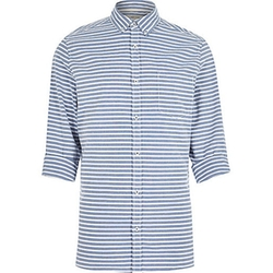 River Island - Stripe Shirt