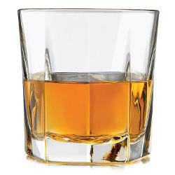 Libbey - Glass Perfect Rye Set