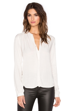 Three Dots - Julia Blouse